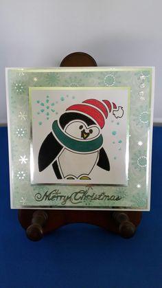 Christmas Cards, Home Decor, Christmas Greetings Cards, Homemade Home Decor, Xmas Cards, Decoration Home, Christmas Greetings, Interior Decorating, Merry Christmas Card
