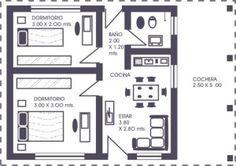 casas para construir  (2)