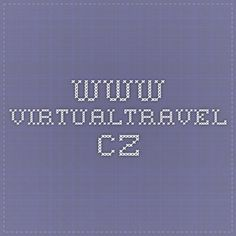 www.virtualtravel.cz, zámek Stekník