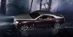- Rolls Royce, craftsmanship top p/ conduzir - Hästens, craftsmanship top p/ dormir