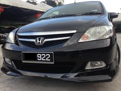 2007 Honda City for sale by for RM Honda City, Bmw, Cars, Vehicles, Model, Autos, Scale Model, Car, Car