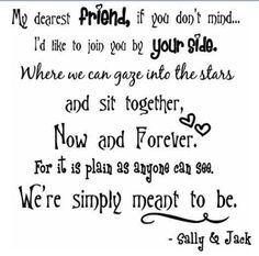 my dearest friend if you dont mind - http://khaanz.com/my-dearest-friend-if-you-dont-mind/