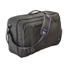 Patagonia Transport M.L.C. 45L - Forge Grey FGE