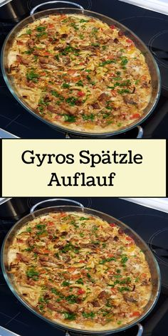 Sausage Recipes, Meat Recipes, Crockpot Recipes, Chicken Recipes, Crockpot Meat, Recipes Dinner, Gyro Meat, Burger Meat, Bbq Meat