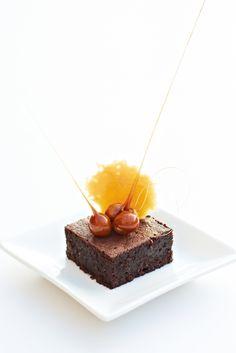 Chocolate Hazelnut by Yue Cheong, via 500px