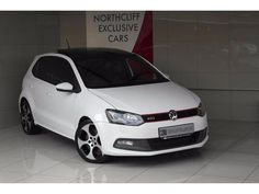 Image result for polo tsi with sunroof interior