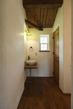 お気に入り | ラフェルム - La ferme - アンティークな新築住宅