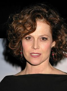 Love Those Classic Movies!!!: In Pictures: Sigourney Weaver
