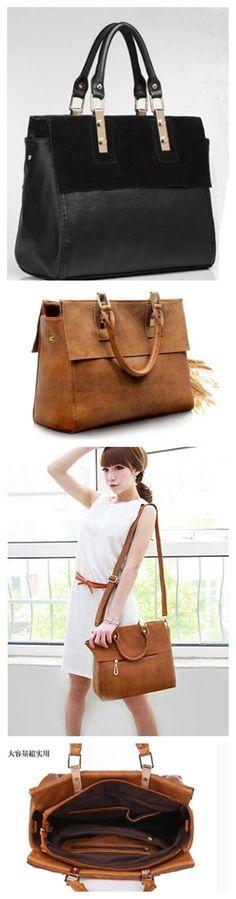 50+ Women's Bag ideas | bags, women handbags, fashion bags
