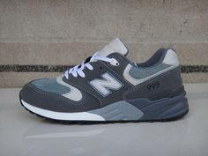 Zapatillas de deporte 2013 nuevos contadores de los hombres auténticos zapatos nuevos equilibrio