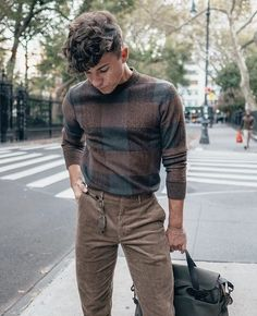 ✔ Shoes Closet Ideas For Men Stylish Mens Outfits, Casual Outfits, Men Casual, Fashion Outfits, Fashion Styles, Look Man, Herren Outfit, Retro Outfits, Mode Style