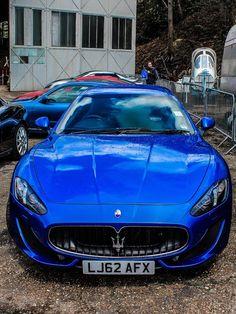 Maserati Photos serie 3 – Picture of Maserati : Bugatti, Lamborghini, Maserati Car, Ferrari, Porsche, Audi, Bmw, Maserati Granturismo, Aston Martin