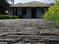 Conheça Cabaceiras do Paraguaçu na Bahia, terra do poeta baiano Castro Alves. Parque Histórico Castro Alves.