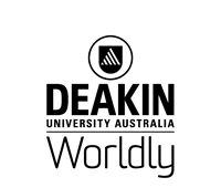 Register interest for the NEW play therapy courses ~ Deakin University Australia