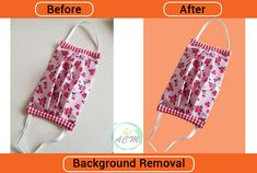 If you are looking for photo editing services such as Photo Background Removal, Retouching, Shadows, Images processing, for your Web stores. These pins are for you. See the image Quality. My Service: Hair Masking Clipping Path Cloth Neck Joint White Background Remove Any Object Crop & Resize photo Remove Background Background Removal Any Photoshop Editing Logo Background Remove Transparent Background Thank you for your time. - ORDER NOW - Editing Background, Change Background, Logo Background, Public Profile, Image Processing, Photo Backgrounds, Masking, Shadows, Photo Editing