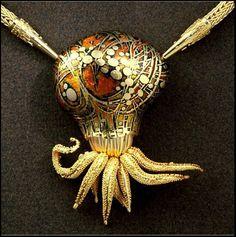Image result for john paul miller jewelry