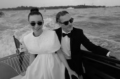 """Greg Williams on Instagram: """"On their way to the @joker premiere #joaquinphoenix and #rooneymara at the #venicefilmfestival2019 tonight @wbpictures #gregwilliams…"""""""