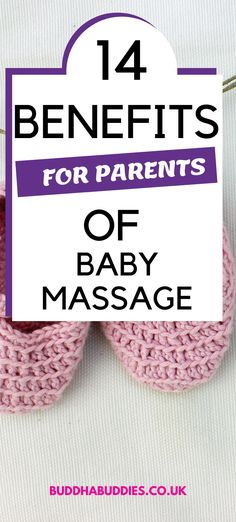 You will love the list of just some of the benefits that you and your baby gain from a regular routine of baby massage. Find out more and I know you will love Mindful Parenting, Parenting Advice, Newborn Activities, Caring For Mums, How To Massage Yourself, Baby Yoga, Massage Benefits, Postpartum Care, Baby Massage
