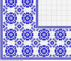 Cross Stitch Borders, Cross Stitch Art, Cross Stitch Designs, Cross Stitching, Cross Stitch Patterns, Hungarian Embroidery, Folk Embroidery, Embroidery Patterns, Knitting Charts