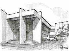 representacion grafica arquitectura - Buscar con Google