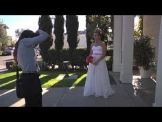 How To Pose For A Photoshoot Posing Bride