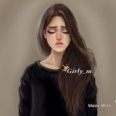 girly_m on Instagram