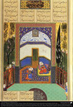 Obras_Maestras_de_la_Miniatura_Persa-_tomado_del_Shahname_del_gran_poeta_iraní,_Ferdowsi,_Edición_Shah_Tahmasbi_24_2.jpg (2589×3779)