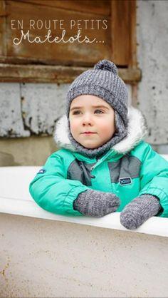 Winter Hats, Crochet Hats, Mini, Fashion, Computer Mouse, Knitting Hats, Moda, Fashion Styles, Fashion Illustrations