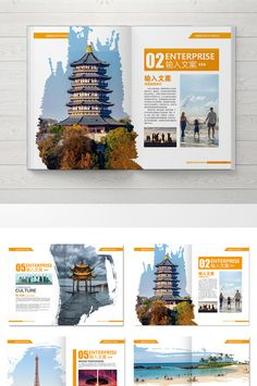 Booklet Design Layout, Page Layout Design, Graphic Design Layouts, Print Layout, Web Design, Book Design, Brochure Design Layouts, Magazine Ideas, Magazine Design Inspiration
