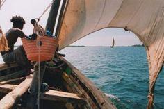 Lamu Island, Kenya: The real Swahili Coast