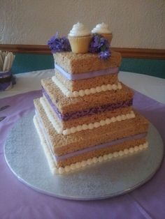 Charming Wedding Cake Prices Tiny Wedding Cakes With Cupcakes Round Wedding Cake Frosting Wood Wedding Cake Youthful A Wedding Cake RedSafeway Wedding Cakes Rice Krispie Wedding Cake | Cakes | Pinterest | Wedding Cake, Rice ..