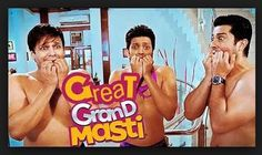 http://freemoviedownload.me/great-grand-masti-2016-torrent-hindi-full-hd-movie-download-free/
