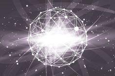 Le coincidenze secondo la fisica quantistica | Epoch Times