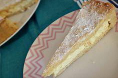 A legjobb omlós túrós pite – Mai Móni Ethnic Recipes, Food, Essen, Meals, Yemek, Eten
