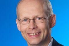 Die Mitglieder des Göttinger CDU-Stadtverbandes haben den Vorsitzenden Ludwig Theuvsen im Amt bestätigt.