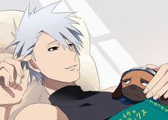 Ranked in Kakashi Stories ✌️ Sasuke and Itachi has an older sister Keiko Uchiha who had returned to the village. After working under the third Hokage as an. Naruto Uzumaki, Sasuke Sakura, Anime Naruto, Hinata, Sharingan Kakashi, Sasuke And Itachi, Anime W, Kakashi Sensei, Naruto Cute