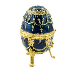Shop Popular Faberge Eggs from China | Aliexpress