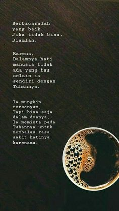 Kata Kata Sakit Hati Ter-OK 2020 Uploaded by user - Pabrik Kata Quotes Rindu, Text Quotes, Quran Quotes, Mood Quotes, People Quotes, Daily Quotes, Life Quotes, Story Quotes, Islamic Inspirational Quotes