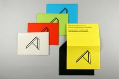 London design studio Company.