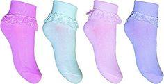 Risultati immagini per socks girl