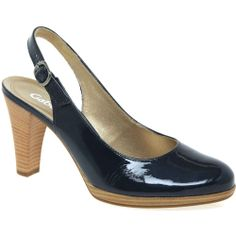 gabor shoes women