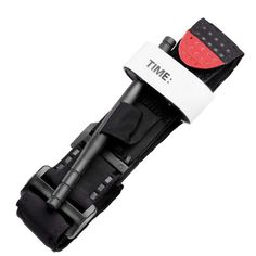 Outdoor Emergency Tourniquet Medical Military Tactical Emergency Tourniquet Strap First Aid Tactical Medic Life Saving Hemorrhage Control Black) First Aid Equipment, Medical Equipment, Tactical Medic, Tactical Life, Basic First Aid Kit, 72 Hour Kits, Find A Doctor, Sprained Ankle, Bug Out Bag