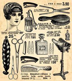vintage - Google 搜尋