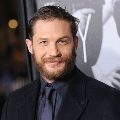 IMDb | Year in Review | STARmeter Top 10 of 2012 Tom Hardy