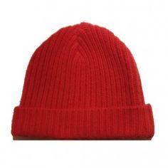 Maison Scotch Beanie Beanies, Hats For Men, Accessories, Fashion, Maison Scotch, Moda, Beanie Hats, Fashion Styles, Beanie