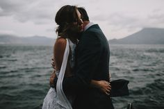 Guatemala Wedding / Rachael+Jason - Portland Wedding Photographer