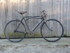 1920`s Alda | Flickr - Photo Sharing!