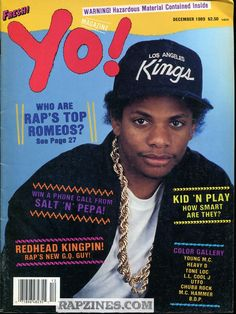 word up magazine   Wanted For Kwantu: Source Magazine Vol.3 No.2 with Malcolm X on cover ...