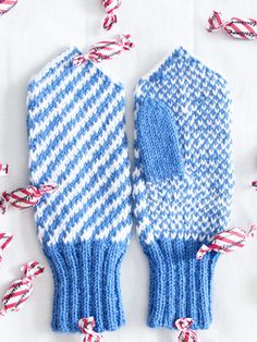 Nordic Yarns and Design since 1928 Knitting Yarn, Handicraft, Mittens, Knit Crochet, Gloves, Crochet Patterns, Textiles, Sewing, Crafts