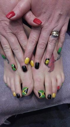 Nails, Beauty, Design, Finger Nails, Beleza, Ongles, Nail, Cosmetology, Design Comics